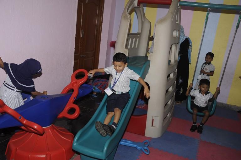 kidsplayroom1
