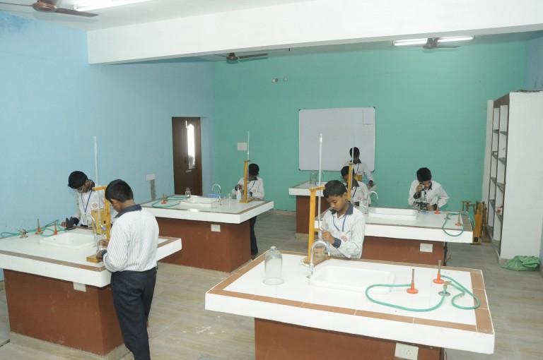 science_lab2