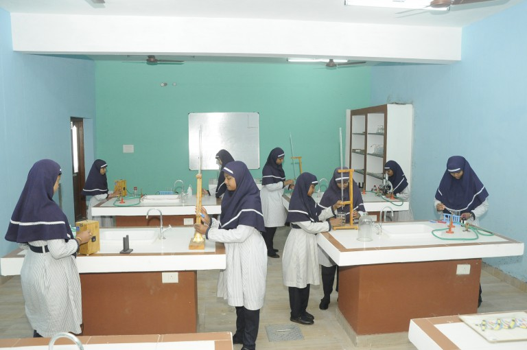science_lab4