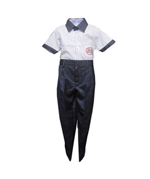 uniform-boys-1-to-3